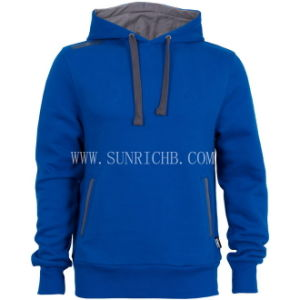 Sweatshirt (A-021257) pictures & photos