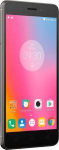 "Original K6 Power Unlocked 5"" HD 3GB RAM 13MP Camera 4G Dual SIM Mobile Phone"