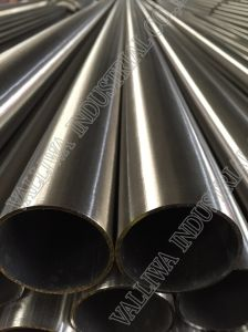 Steel Products 430 pictures & photos