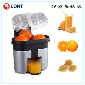 Electronic Citrus Juicer Orange Juicer with GS, CE, RoHS, LFGB (DL-802)