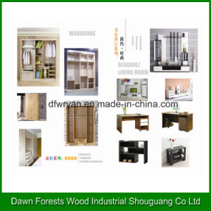 Bedroom Wardrobe with Cheap Price pictures & photos