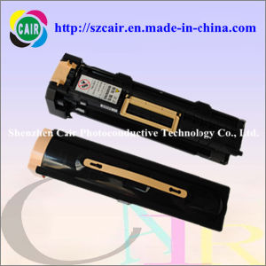 Compatible Black Toner Cartridge for Xerox 286 Laser Toner Ct200417 /Ct350299 pictures & photos