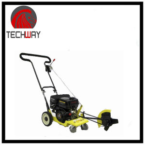 Twgge118 2 in 1 Gasoline Grass Edger/ Triller pictures & photos