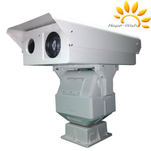 Night Vision Camera for Human Detection pictures & photos