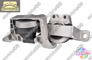 3m51-6f012-Cj Motor Mount for Ford Focus 1.6 pictures & photos