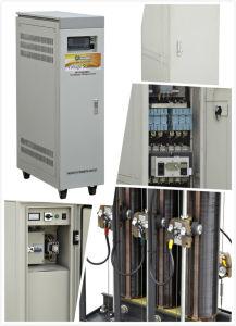 Independent Regulation Voltage Stabilizer pictures & photos