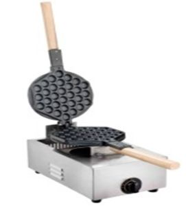 High Quality Gas Egg-Shaped Grill Eb-3 pictures & photos