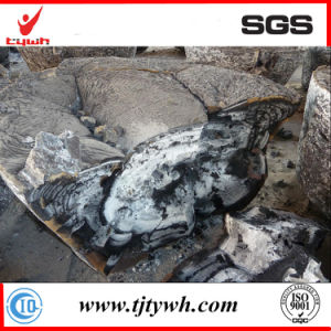 Calcium Carbide for Welding pictures & photos