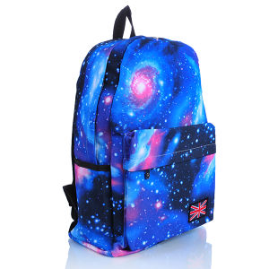 Fashion Backpack- Bp025