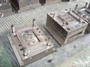 Asia Plastic Products Injection Mould Ltd (WBM-2012080)