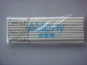 Hopi Indian Ear Candle - Aoleny 25cm in Length pictures & photos