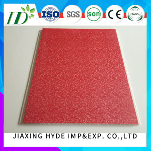 Construction Material PVC Wall Panel 9*200mm From China Manufacturer pictures & photos