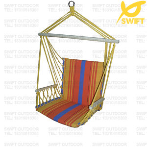 Patio Outdoor Russian Hanging Chair pictures & photos