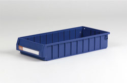 Plastic Bins (Multi-purpose Bin) Rk5209 pictures & photos