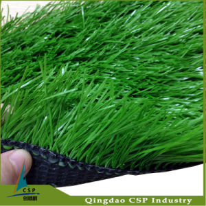 Wear-Resistance 50 mm Artificial Lawn for Football pictures & photos