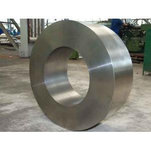 Mill Roll Rings, Rolling Rings pictures & photos