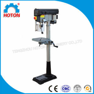 16mm MT2 Drill Press with Pillar Drill (DP5116/1 DP5120/1) pictures & photos