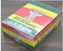 Hornet Mixed 5 Meter Smoking Rolling Paper 24 Roll/Box (ES-RP-061) pictures & photos