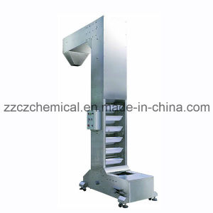 Hot Sale Customized Bucket Elevator for Various Industries pictures & photos