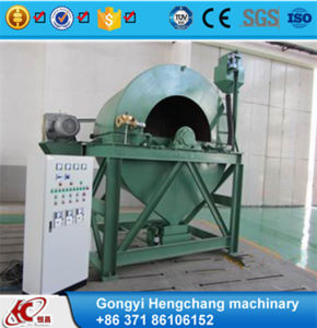 Mineral Processing Machine Centrifugal Concentrator Equipment for Iron pictures & photos