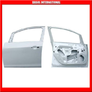 Car Front Door L 20878167 for Buick Excelle GT pictures & photos