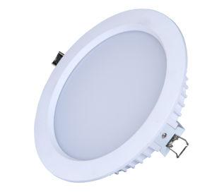 "12.0W 1080lm LED Inground Light 6"" (3C-TD-F612)"