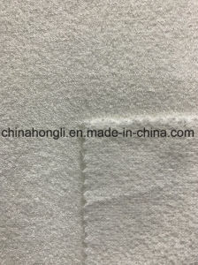 Bamboo Towel Fabric for Garment pictures & photos