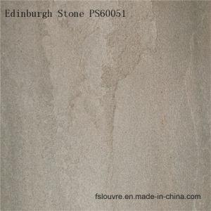Edinburgh Series Full Body Ceramic Floor Tile 600X600mm