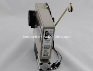 Magnetic Tensioner with Cylinder (MTA-1200) Coil Winding Wire Tensioner pictures & photos
