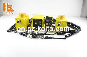 Asphalt Paver G176 Grade Sensor S276 Slope Sensor pictures & photos