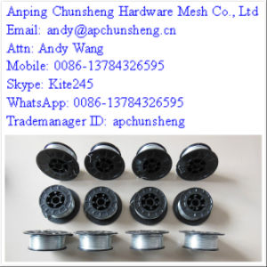Spare Parts for Rebar Tier (TW1525 quality tie wire) pictures & photos