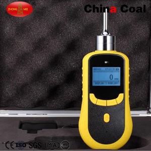 China Coal Portable Digital Nitrogen N2 Gas Detector pictures & photos