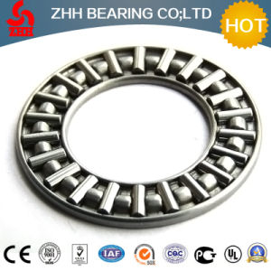 Best Thrust Needle Bearing with Low Friction in Full Stocks pictures & photos