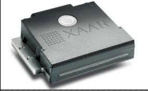 Xaar Proton 382 60pl Printhead pictures & photos