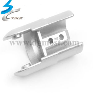 Investment Casting Stainless Steel Polishing Building Hardware Spare Parts pictures & photos