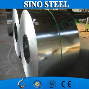 Az30-Az150 Galvalume Steel Coil Manufacturer pictures & photos