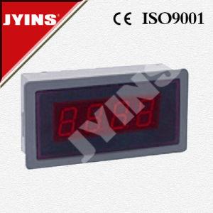 Mini Digital Meter (Jy5135) pictures & photos
