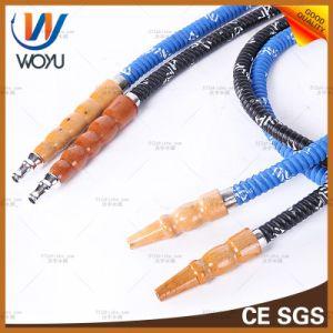 PVC Hookah Smoking Hookah Pipe Hookah Accessories pictures & photos