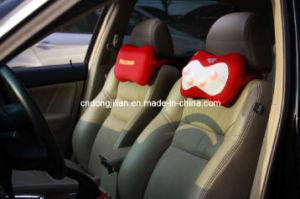 Car Massage Cushion (DJL-RB02)