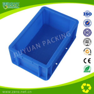 Plastic Products Storage Box for Food Container