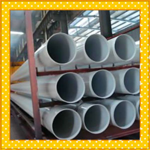 309S Stainless Steel Tube / 309S Stainless Steel Pipe pictures & photos