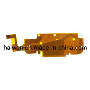 for iPhone3GS Antenna Sticker Flex Cable