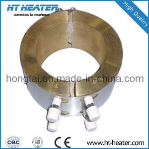 Ht-Cis Bronze Casting Heater Element (heater element) pictures & photos