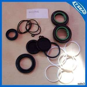 Rubber Power Steering Repair Kits Ns 529283 pictures & photos
