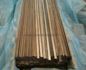 B265 Gr. 1/Q235B Titanium/Carbon Steel Clad Plate/Strip (E003) pictures & photos