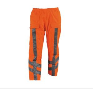 Wholesale Safety Reflect Pants with Cheap Price pictures & photos