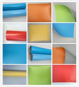 Children School Non-Slip Best Price Plastic PVC Vinyl Flooring Roll pictures & photos