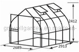 A9 Series Greenhouse for Plants and Flowers (A910) pictures & photos