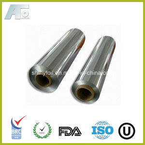 Aluminium Foil Strip with Lower Price