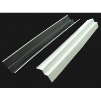 Gypsum Board Accessories / Drywall Profile / Furring Channel pictures & photos